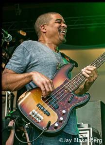'69 Fender Precision Bass